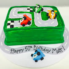 birthday cakes online cake online from the solvang bakery golf birthday cakes from