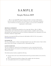 simple sales receipt template word simple proposal template letter of intent template uk simple project proposal template template design simple proposal template wage increase form sales receipt template throughout simple project proposal