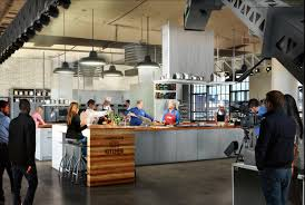 america u0027s test kitchen is moving to the seaport boston magazine