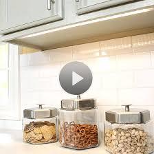 kitchen counter lighting ideas kitchen cabinet accent lighting toe kick u0026 cabinet