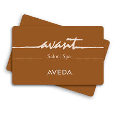 salon gift cards gift cards avant salon spa san antonio