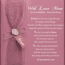 wedding greeting card verses 190 best card verses images on card sentiments