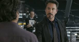 related keywords u0026 suggestions for robert downey jr avengers