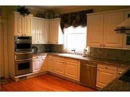 Kitchen Cabinets Lakeland Fl Lakeland Fl