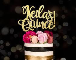 custom cake topper custom cake topper etsy