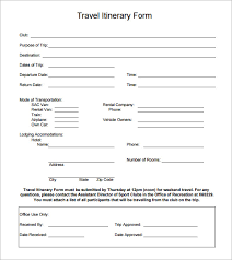 itinerary template best 25 travel itinerary template ideas on