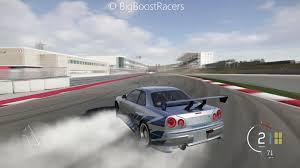 nissan skyline videos youtube forza motorsport 6 paul walker u0027s nissan skyline gtr r34 gameplay