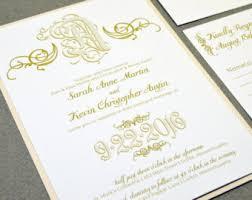 calligraphy for wedding invitations best album of calligraphy wedding invitations theruntime