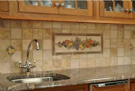 kitchen backsplash ceramic tile updated kitchen backsplash tiles with pictureshome design styling