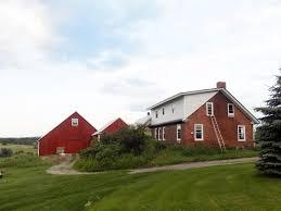 1800 u0027s farmhouse great location homeaway danville