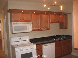 granite countertop new cabinet ideas plastic tin backsplash