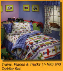 Imperial Home Decor Group Trains Planes U0026 Trucks Room Decorations From Modellbahn Ott