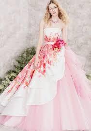 london wedding dresses 83 best printer wedding dresses images on marriage