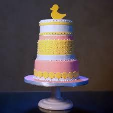 wicked cakes blog u2014 austin tx baby shower cake