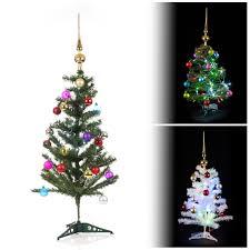 diy decorations easy decorating ideas idolza
