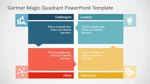 100 create your own ppt template the best powerpoint