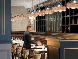 luxury hotel geneva u2013 hotel rotary geneva mgallery by sofitel