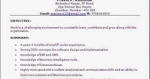sample resume language skills how to start a cover letter dear sir