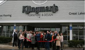 Home Expo Design Center Michigan Competing Michigan Furniture Makers Team Up To Forge Giant