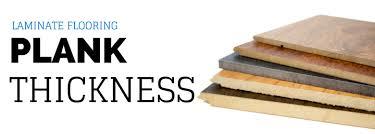 Laminate Flooring Thickness Laminate Flooring Thickness With Search Laminate Flooring