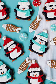 1550 best decorated cookies images on pinterest iced cookies