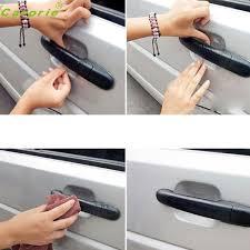 nissan altima 2005 door handle compare prices on nissan door handle online shopping buy low