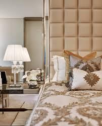 One Hyde Park Bedroom Luxury One Hyde Park Knightsbridge London Interior Design Elicyon