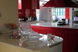 cuisine comparatif comparatif cuisine amnage apres travaux cuisine am nag e photo de