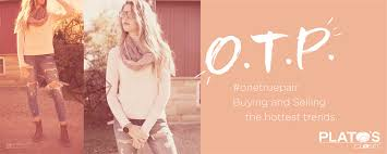 target wilmington nc black friday hours gently used brand name clothing for less plato u0027s closet wilmington