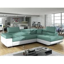 canapé d angle malaga canape d angle malaga ikea friheten corner sofa bed with storage
