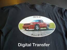 digital transfers t shirt expresst shirt express