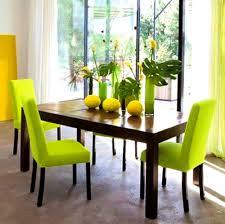 furniture fascinating modern house interior dark green dining