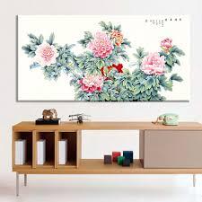 classy living room reviews online shopping classy living room
