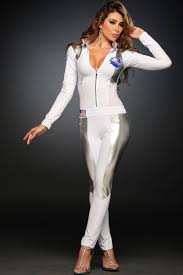 astronaut costumes space alien halloween costumes 3wishes com