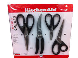 Sets Of Kitchen Knives 100 Kitchen Aid Knives Best 25 Kitchen Aide Ideas Only On