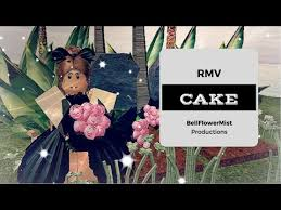 melanie martinez cake music video