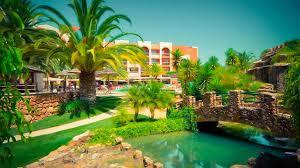prix moyen chambre hotel falesia hotel falesia hotel réservez en direct sans commission
