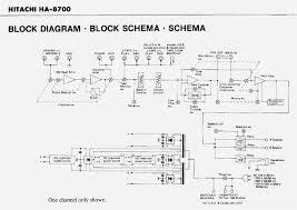 pioneer deh p7400mp wiring diagram kwikpik me