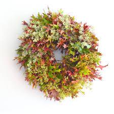 deco mesh ideas fall wreaths s ideas outdoor front door wreath with deco mesh