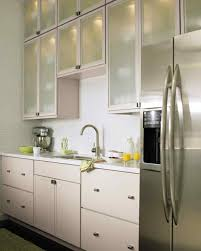 martha stewart kitchen ideas 100 martha stewart home decor ideas picturesque martha