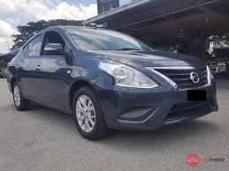 nissan almera 2015 nissan almera for sale in malaysia for rm45 888 mymotor