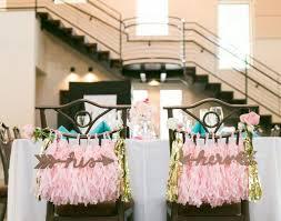 wedding rentals raleigh nc chair wonderful and groom chair rental 8 ideas sencillas
