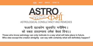 website designing company in delhi website designing in delhi