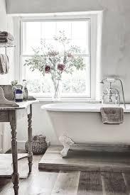 shabby chic bathroom decorating ideas 60 awesome shabby chic bathroom ideas 2017