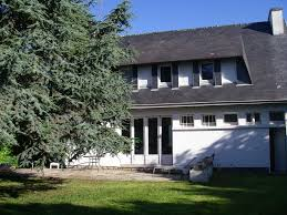 Zu Verkaufen Haus Immobilier Agence Immobilière Dambrine Page 1