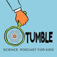 Seeking Eel Cast How To Build A Robotic Eel Tumble Science Podcast For On Acast