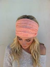 headbands for hair thinning help with hair growth after chemo chemo pinterest hair loss