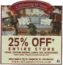 Heritage House Rattan And Wicker Furniture Barnegat NJ - Wicker furniture nj