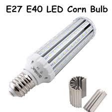 Gas Station Canopy Light Bulbs by Online Get Cheap 150 Watt Light Bulbs Aliexpress Com Alibaba Group