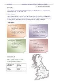 as politics revision guide gcse citizenship revision notes year 10